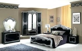 modern style bedroom sets modern contemporary bedroom sets large size of sofa bed modern