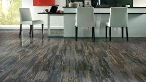 bathroom flooring vinyl ideas gorgeous large vinyl flooring tiles inspiring lowes bathroom floor