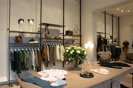 vestibule shopping in kreis 1 zurich