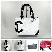 designer handbags on sale designer handbags for sale