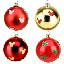 stylish mickey mouse decorations endearing