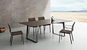 design gartentisch 80 ideen für gartentisch design gemütliche sitzgruppe arrangieren