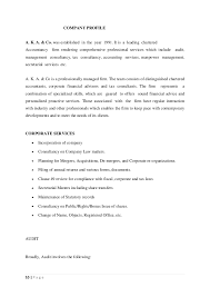Auditor Job Description Resume by Office Intern Job Description 3 Tips To Write Cover Letter For