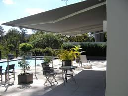Awning Repairs Melbourne Motorised Blinds Melbourne Shadewell