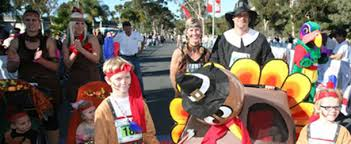 best 2017 thanksgiving day events activities in orange county