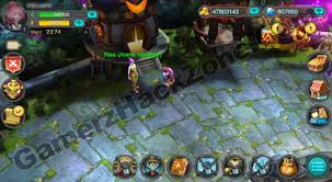 taichi panda hack tool gold u0026 diamonds gamerz hack zone