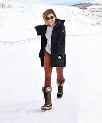 ugg winter boots sale canada best 25 boots ideas on boots winter