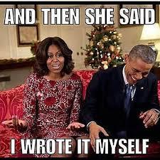 Barack Obama Meme - funniest barack obama memes of all time political memes barack