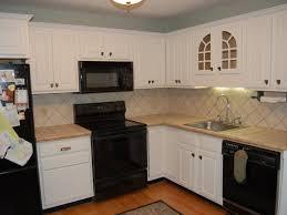 Kitchen Cabinet Refinishing Cost Kitchen Cabinets Awesome Refacing Kitchen Cabinets Cost