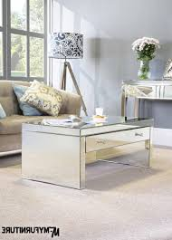 mirrored living room furniture fresh decoration mirrored living room furniture awesome living
