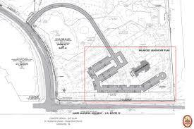 catholic church floor plan designs st katharine drexel church barnes vanze