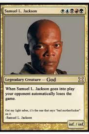 Samuel L Jackson Memes - samuel l jackson memes facebook