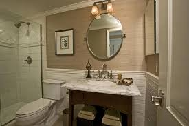 bathroom crown molding ideas fantastic bathroom crown molding ideas 77 remodel with bathroom
