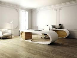 modern home office furniture melbourne u2013 adammayfield co
