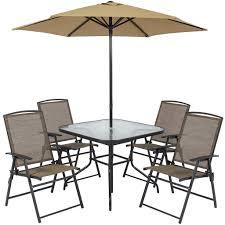 patio table cover with umbrella hole patio ideas cheap patio furniture with umbrella hole outdoor