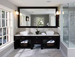 Bathroom Double Sink Vanity by Double Sink Vanity Sizes Bathroom Home Design Ideas