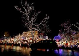 Stone Zoo Lights by Matriarch Of Holiday Lights In Richmond Rose Phifer Of Asbury