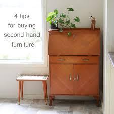 best 25 second hand furniture ideas on pinterest second hand