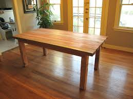 dining table diy wood dining table legs diy pool table dining