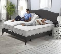 Select Comfort Bed Frame Adorable Sleep Number Precision Comfort