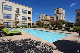 austin appartments apartments austin tx apartement ideas