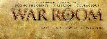 Seeking War Room Why I Do Not Recommend Kendrick Brothers New War Room