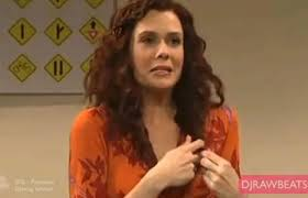 no kristen wiig kills gilly and penelope towleroad