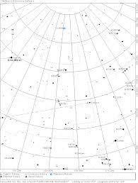 Tail Of The Dragon Map Hawaiian Astronomical Society Draco
