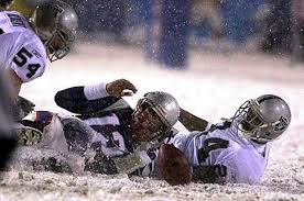 nfl ends tuck rule bans ball carriers from making contact with