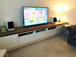 Ikea Besta Ideas by Modern Banc Tv Ikea Besta Cabinet Combinationbesta Stand White