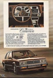 864 best cadillac images on pinterest vintage cars cadillac and car