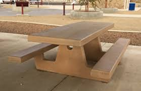 concrete tables for sale awesome cement tables picnic table 6 concrete duluthhomeloan