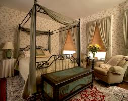 cute victorian bedroom for home decor arrangement ideas with
