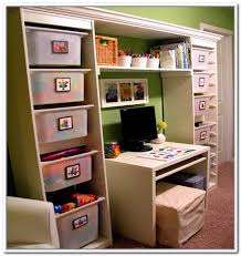 25 storage for kids toys in living room storing kids toys around