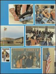 dickson county high school yearbook explore 1975 dickson county high school yearbook dickson tn
