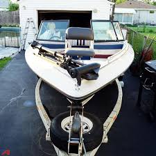 auctions international auction power boat surplus 11106 item