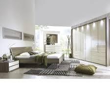 Schlafzimmer Komplett Landhausstil Loddenkemper Schlafzimmer Luna Ikea Schlafzimmer Komplett U2013