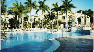 hotel club green oasis maspalomas in maspalomas u2022 holidaycheck