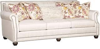 King Hickory Sofa Price King Hickory