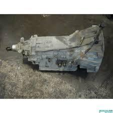 nissan 350z junkyard parts nissan 350z automatic transmission assy 95k r17961