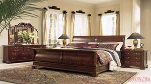 Luxury Bedroom Furniture Sets by Bedroom Broyhill Furniture Coastal Bedroom Furniture American