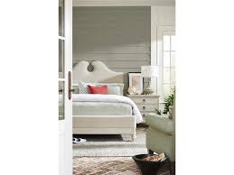 universal furniture bungalow paula deen home boat house bed