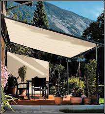 Awning Ideas Awning Ideas For Patios U2013 Outdoor Design
