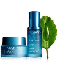 clarins cosmetics macy u0027s
