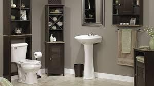 Bathroom Vanity With Linen Tower Bathroom Bathroom Storage Tower Cabinet Bathroom Vanities And