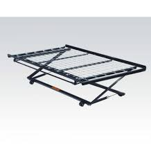 Full Size Beds With Trundle Bed Frames What Is A Trundle Bed Trundle Bed Ikea Trundle Bunk