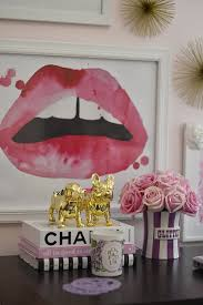 chic less red fairy project together with roche kenzo home