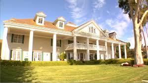 2300 mesa drive newport beach private luxury waterfront estate for