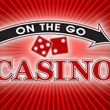 party rentals albuquerque hire on the go casino casino party rentals in