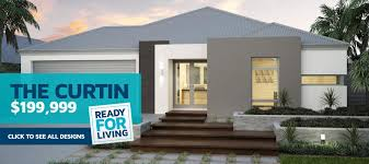 design your own home perth wa home builder perth builders in perth total homes